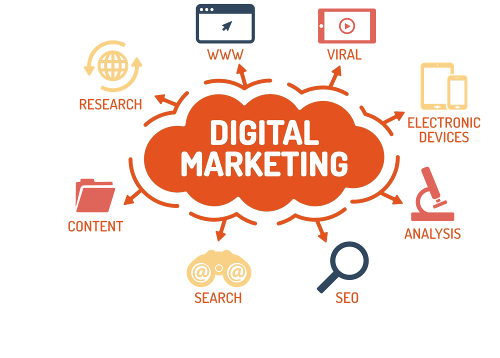 digital-marketing-page-1