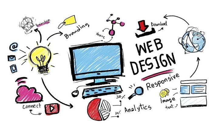web-design-page-1
