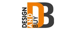 DnB_client