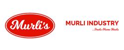 Murli-Industry_client