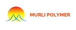 Murli_Polymer_client