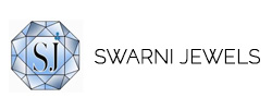 Swarni_client