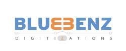 bluebenz_client