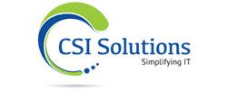 csi-solutions_client