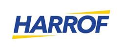 harrof_client