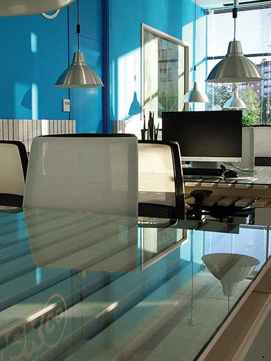 mpathy-office-inside