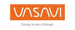vasavipower_client