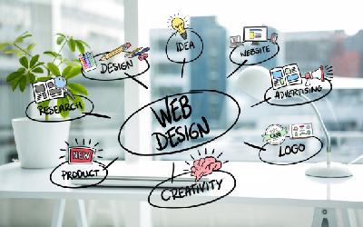 web_img